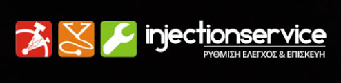 Injection Service